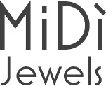 logo-midi-jewels